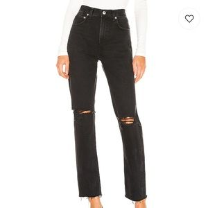 Agolde Cherie Jeans